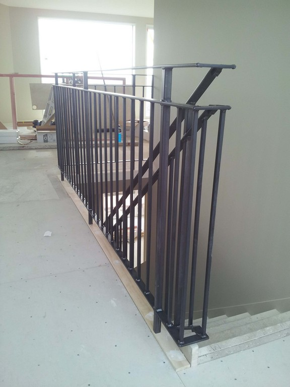 handrails ideal img ltd railings undefined interior